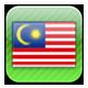Mederka Coupon<br>马来西亚国庆日优惠卷