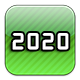 2020 New Year Coupon<br>2020新年优惠卷