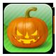 Halloween Coupon<br>万圣节优惠卷