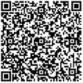 Business Card QR