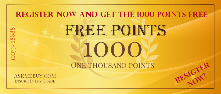 Free Points